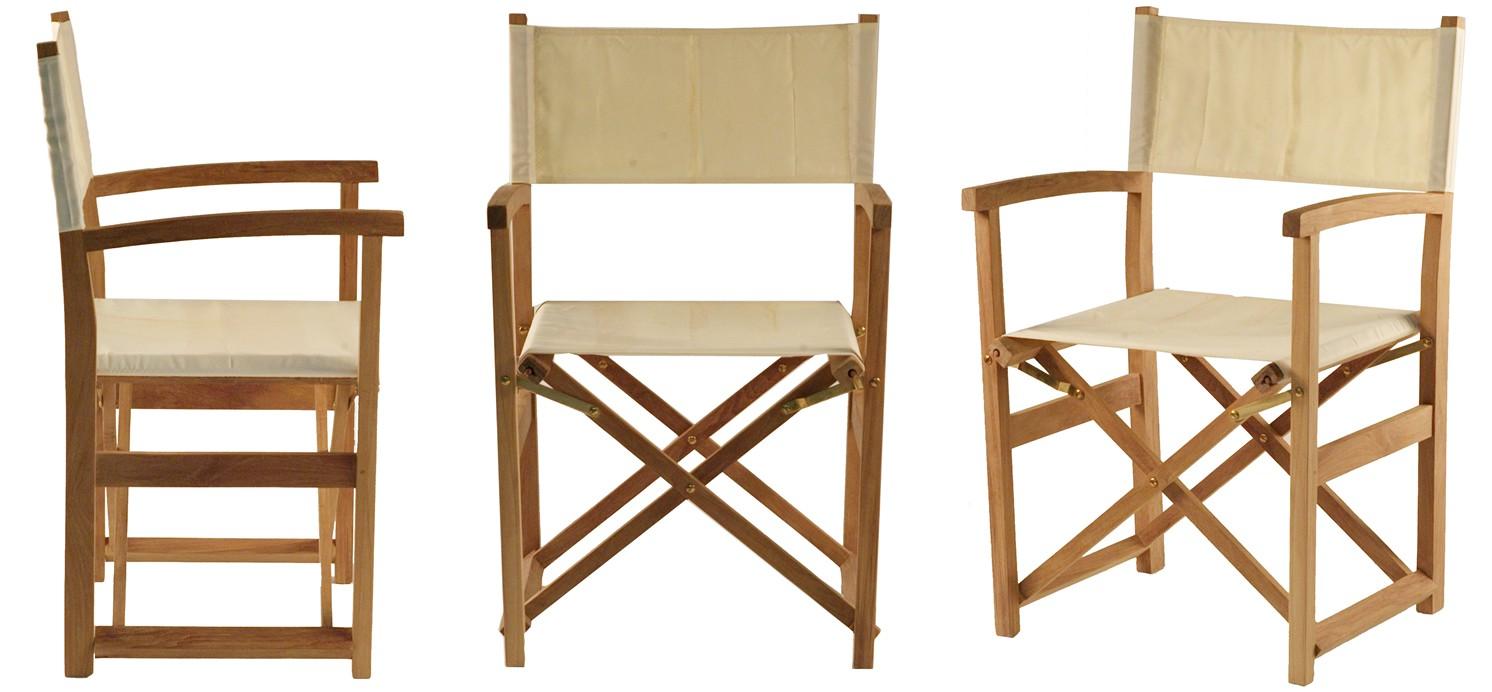 fauteuil en teck nusa dua. Black Bedroom Furniture Sets. Home Design Ideas