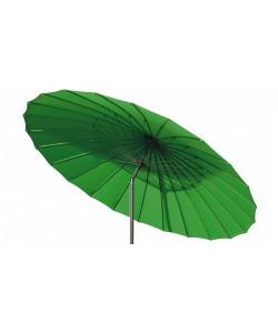 Parasol TULIPE